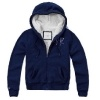 Mens winter hoodies Z-40