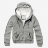 Mens winter hoodies Z-42