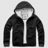 Mens winter hoodies Z-49