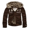 Mens winter hoodies Z-14