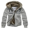 Mens winter hoodies Z-15