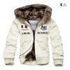 Mens winter hoodies Z-20