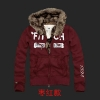Mens winter hoodies Z-22