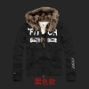 Mens winter hoodies Z-25