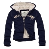 Mens winter hoodies Z-29