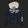 Mens winter hoodies Z-38