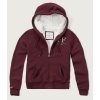 Mens winter hoodies Z-44
