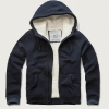 Mens winter hoodies Z-50