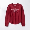 womens sweatshirt Z-08