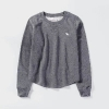 womens sweatshirt Z-09