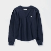 womens sweatshirt Z-10