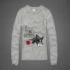 Womens sweater Z-59