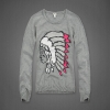 Womens sweater Z-60