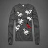 Womens sweater Z-61