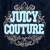 Juicu Couture long suits Z-1099
