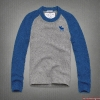 Men sweater 219