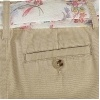 POLO short woman Z - 1000s