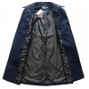 POLO Woman cloak Z-1000q