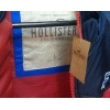 Hollister Men's puffers 39a