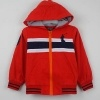 Kid windcheater Z-1001