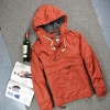 Mens Roehl jacket (1)