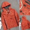 Mens Roehl jacket (2)