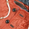 Mens Roehl jacket (3)