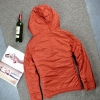 Mens Roehl jacket (4)